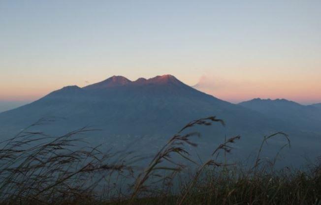 Gunung Wilerang