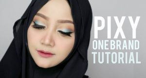 Beauty Vlogger Indonesia
