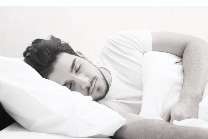 Doa Sebelum Tidur untuk Memohon Perlindungan