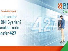 kode bank bni syariah berubah sekarangkode bank bni syariah berubah sekarang