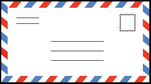 Contoh Kop Surat Lengkap Yayasan Organisasi Sekolah