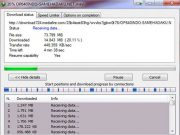 cara download film mudah