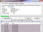 cara download film mudah