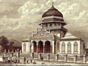 vkerajaan islam di indonesia