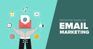 email marketing, manfaat email marketing