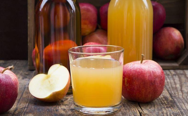 Apple juice, Best Fruit Juice During Pregnancy