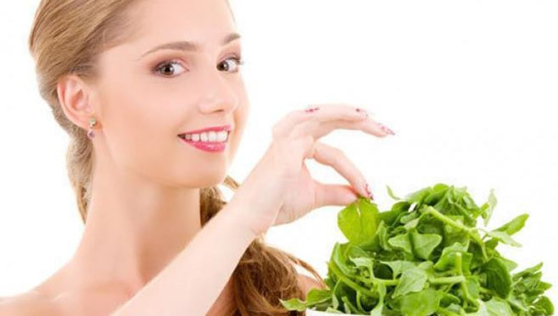 Benefits of Basil Leaves for bed breath