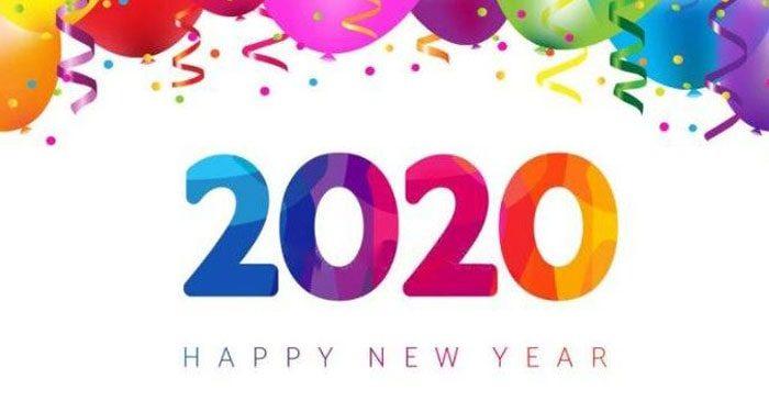 50 Ucapan Selamat Tahun Baru 2020 Untuk Orang Kesayangan Kamu