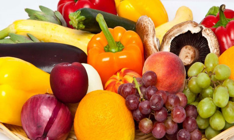 Diet for Gout What to Eat, and What to Avoid
