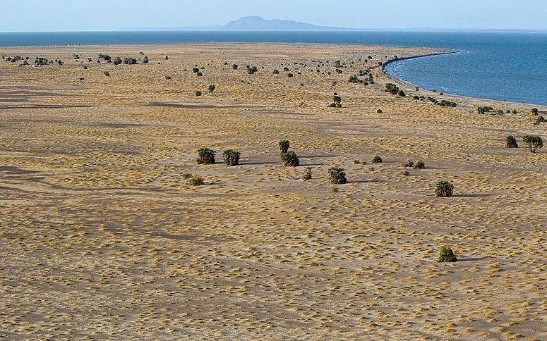 Lake Turkana1
