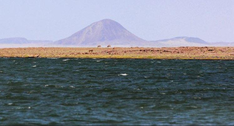 Lake Turkana3