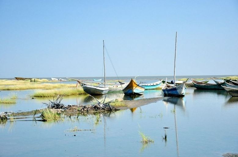Lake Turkana6