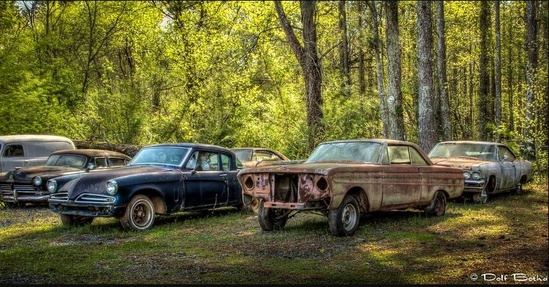oldcarcity5