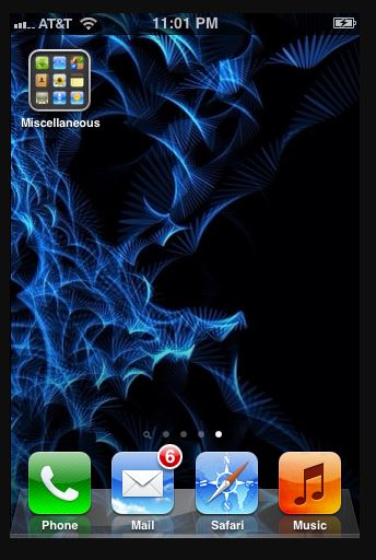 Hide-Apps-on-iPhone
