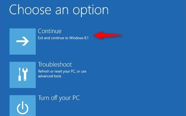 How to Boot in Safe Mode Windows