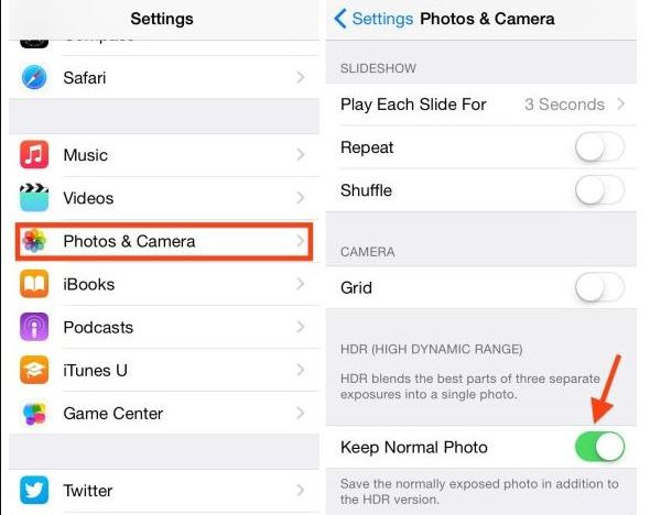 Ways On How To Free Up Space for iPhone