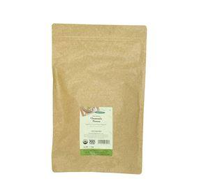 economical German chamomile tea