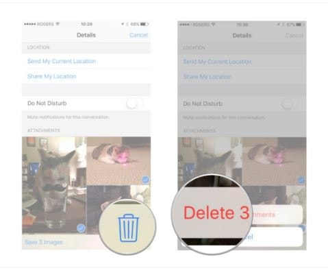 How-To-Delete-Messages-On-iPhone-ipad
