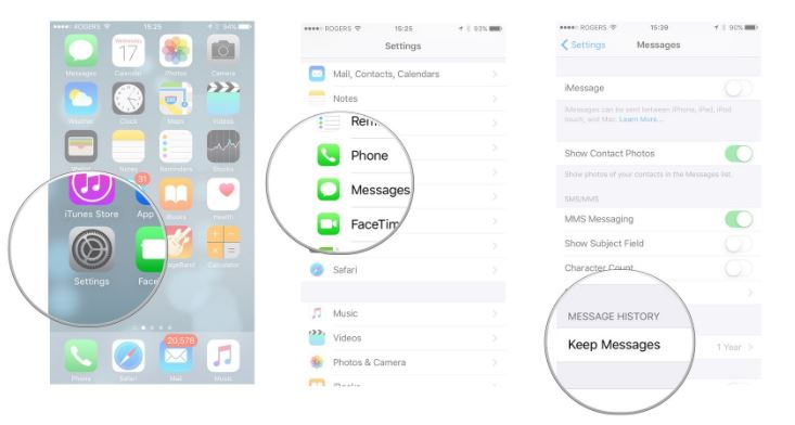 How-To-Delete-Messages-On-iPhone-or-iPad