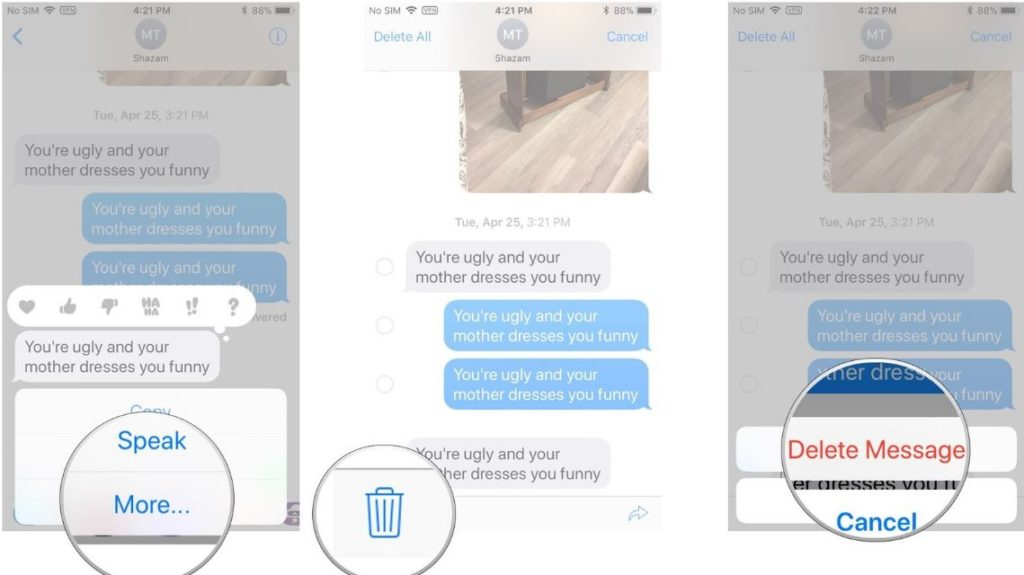 How-To-Delete-Messages-On-your-iPhone