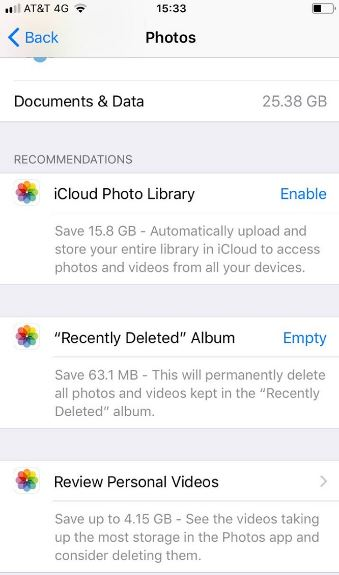 Manage-Photo-and-Video-Storage-on-iPhone