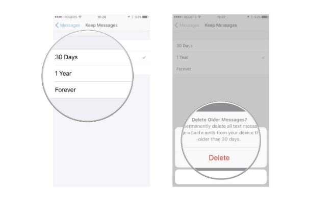 delete-message-on-your-iPhone-iOS