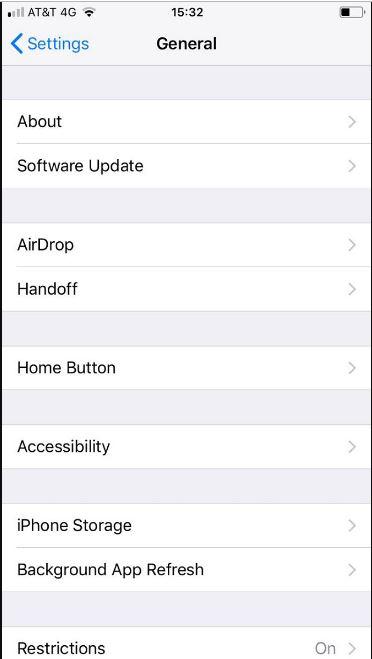 manage-storage-on-iphone